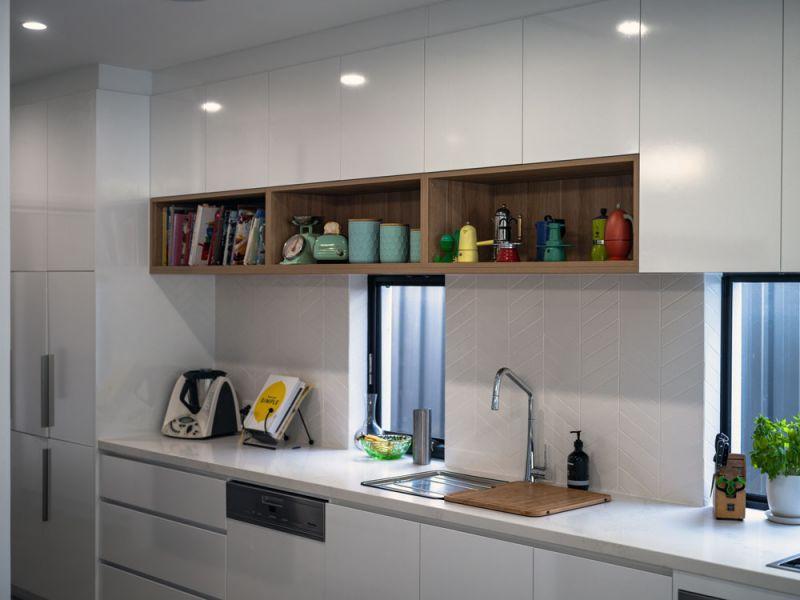 grant-st-kitchen.jpg