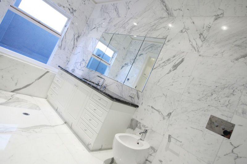 subiaco-bathroom.jpg