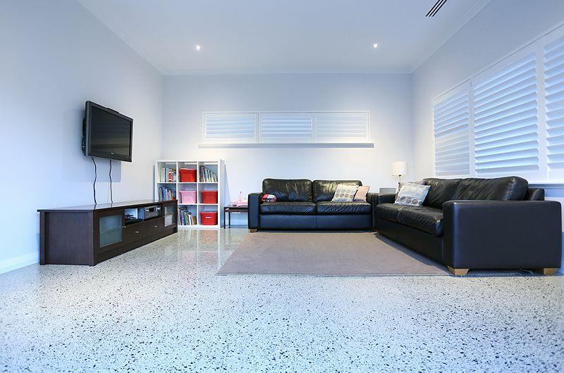 mt-claremont-polished-concrete.jpg