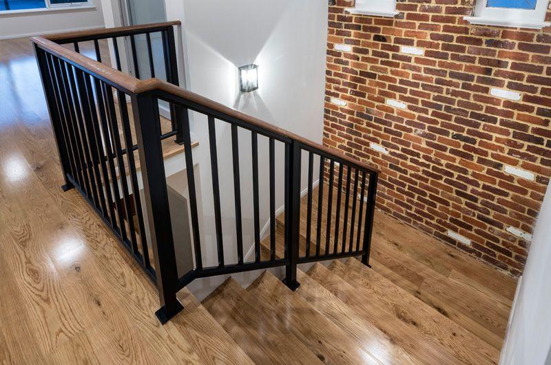 Hope-Rd-staircase.jpg