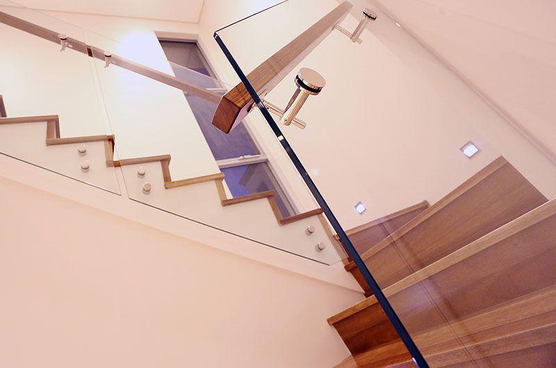 custom-applecross-staircase.jpg