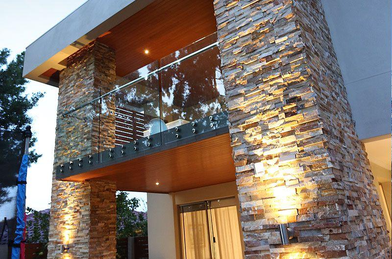 custom-jolimont-balcony.jpg