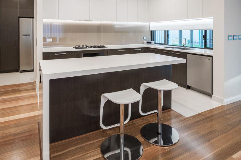 como-kitchen-2.jpg