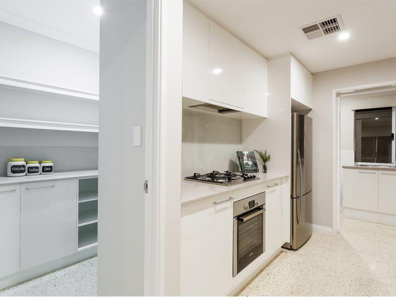UD-swanbourne-kitchen-laundry.jpg