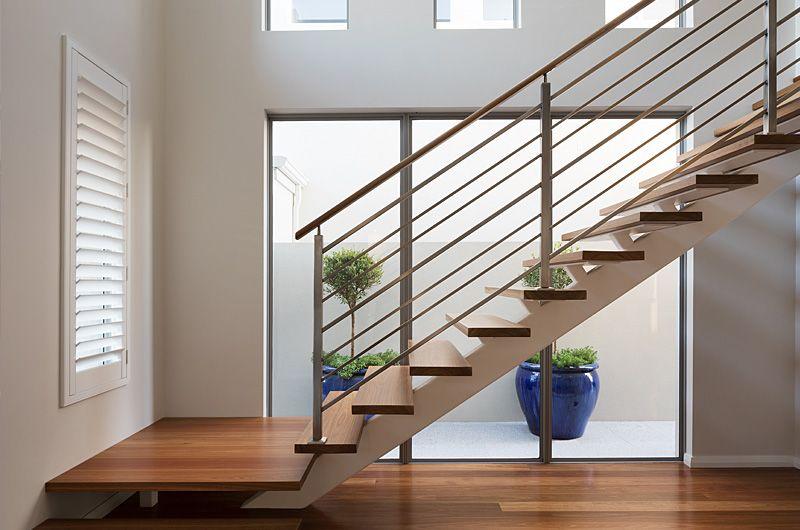 scarborough-staircase-2.jpg