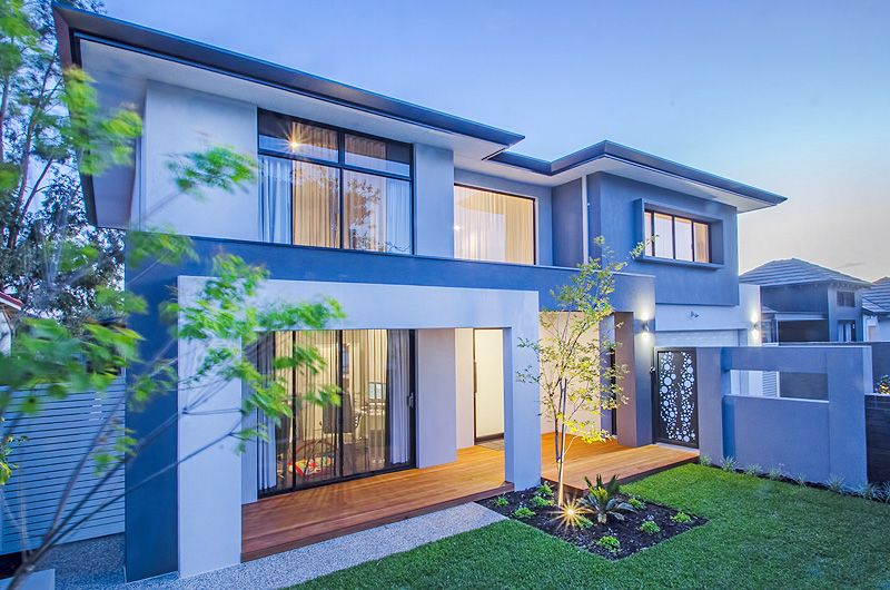 mosman-elevation-2.jpg