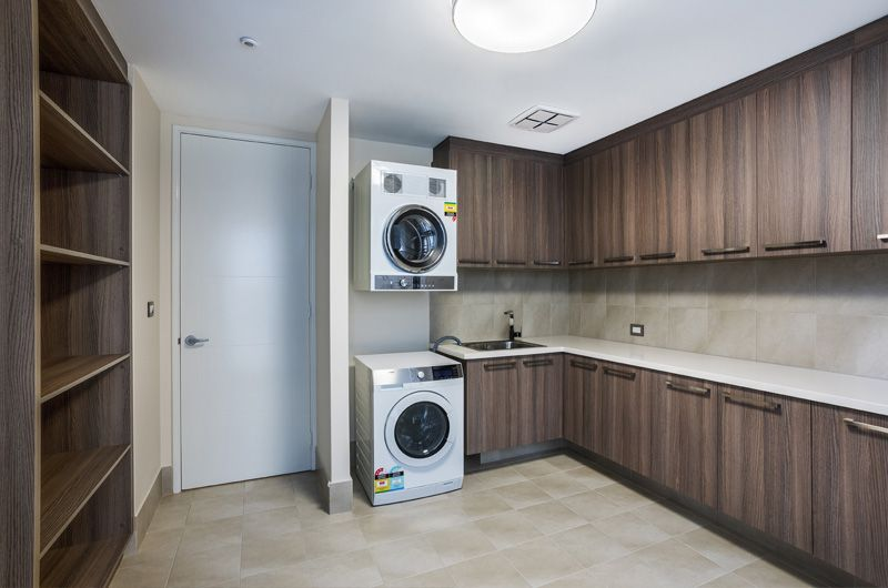 como-laundry.jpg