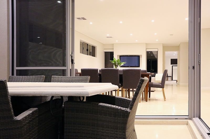 custom-applecross-balcony2.jpg