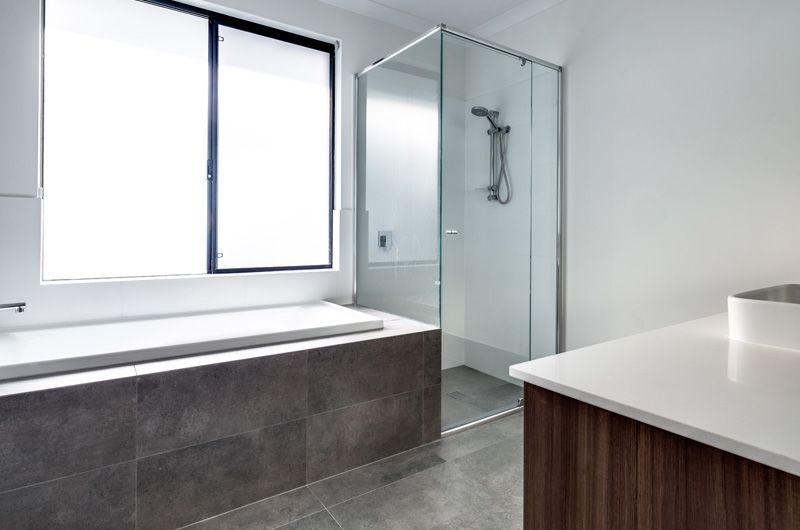 Kerwin-Floreat-bath.jpg