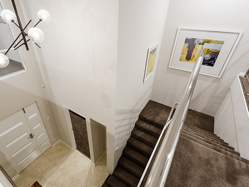 UD-swanbourne-stairwell.jpg