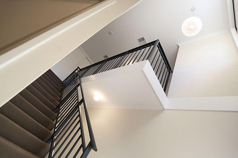 gall-ud-karinyup-staircase.jpg
