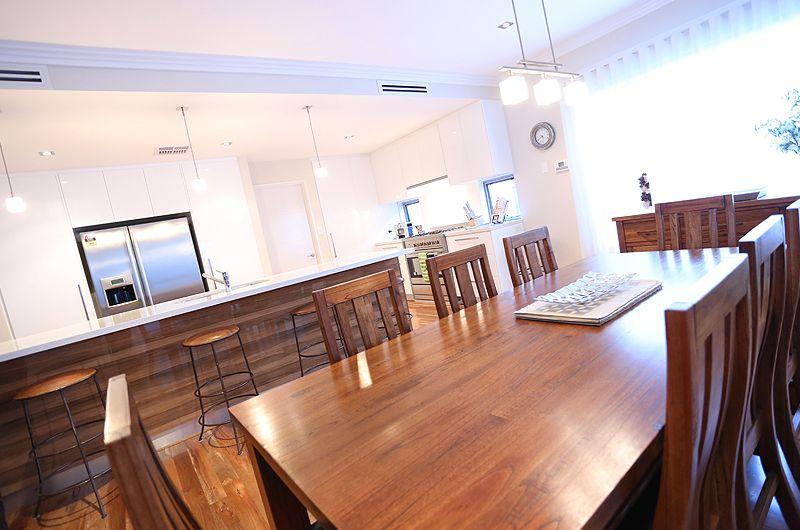sorrento-kitchen.jpg
