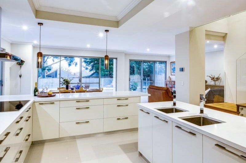 floreat-kitchen-2.jpg