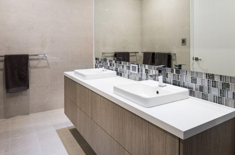 scarborough-bathroom.jpg