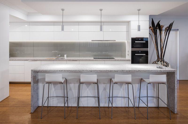 scarborough-kitchen-2.jpg