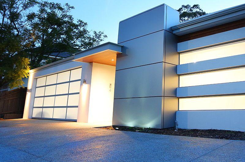 mt-claremont-facade.jpg