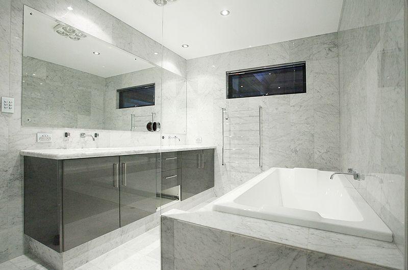 lh-trigg-luxury-bathroom.jpg
