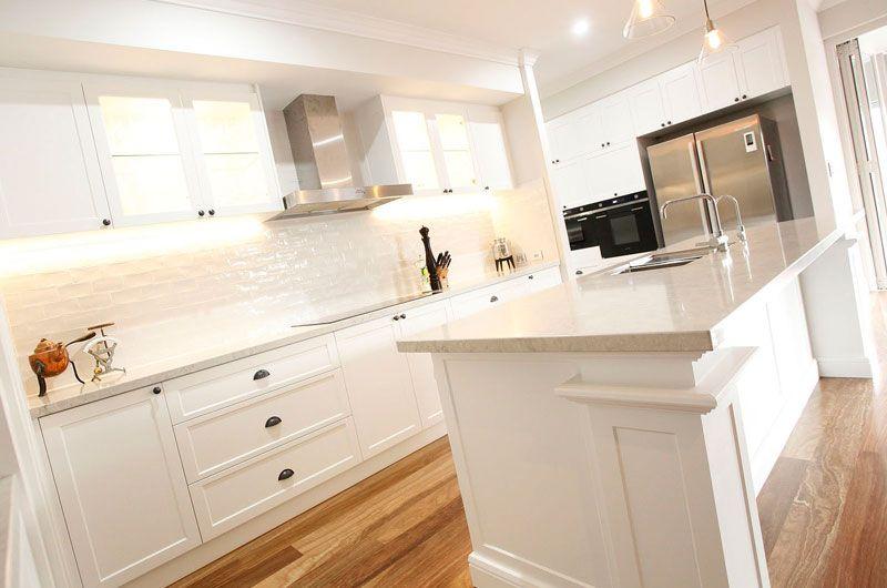 gall-cb-lathlain-kitchen.jpg