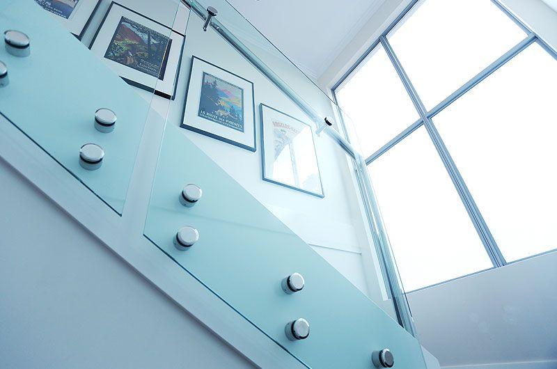 custom-jolimont-staircase.jpg