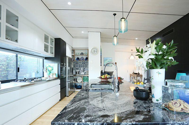 salters-elevation-kitchen.jpg