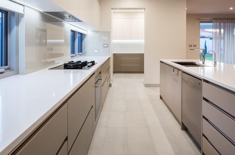 como-kitchen-1.jpg