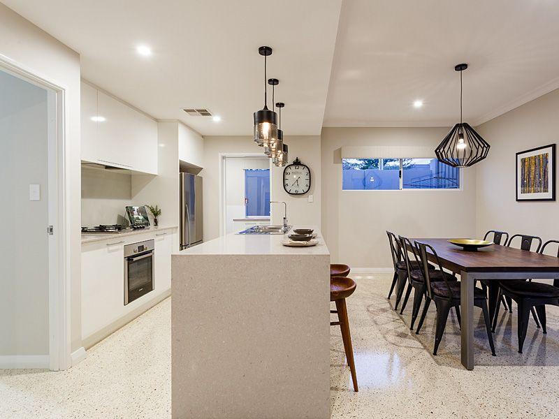 UD-swanbourne-meals-kitchen1.jpg