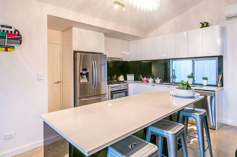 joondanna-kitchen.jpg