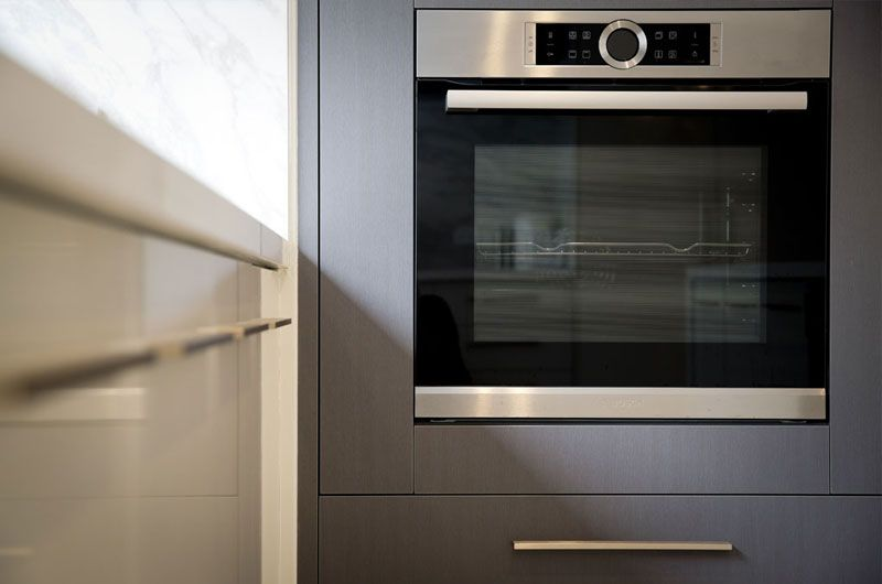 South-Perth-kitchen-cabinetry.jpg