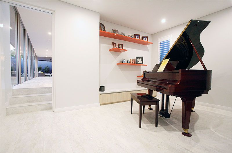 CUSTOM-BUILD-Wembley-musicroom.jpg