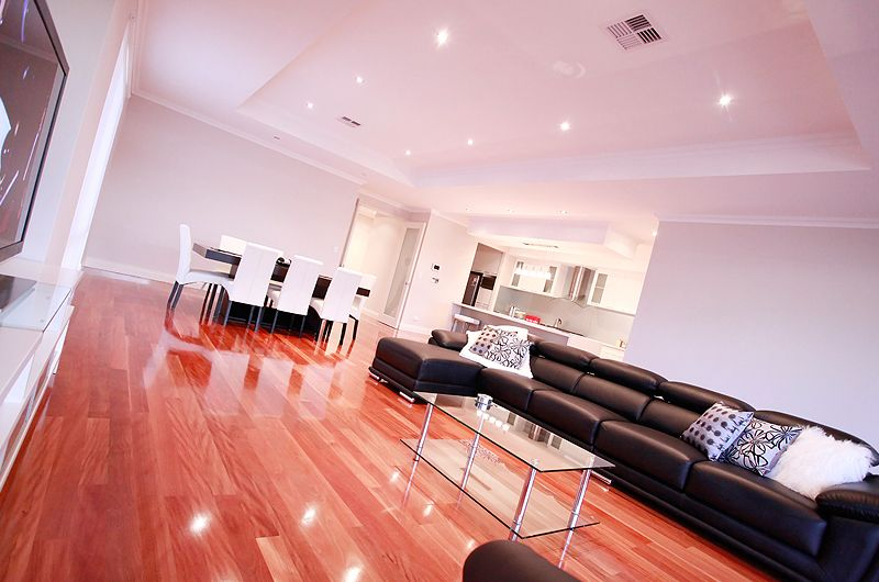 gwelup-family-living-area.jpg