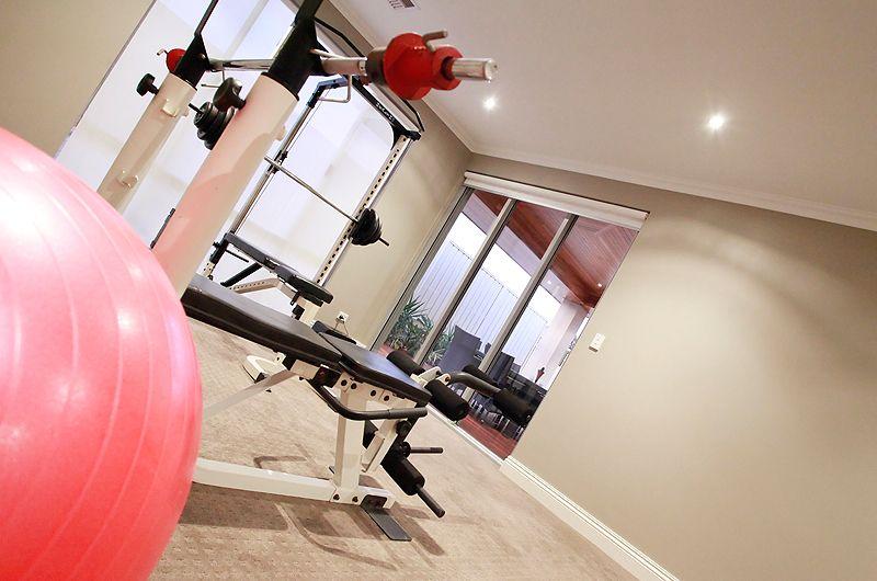 gwelup-home-gym.jpg