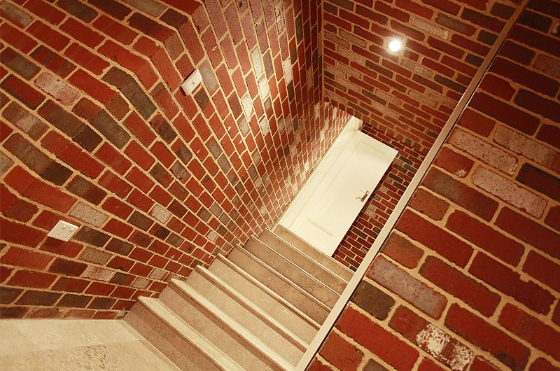 subiaco-cellar.jpg