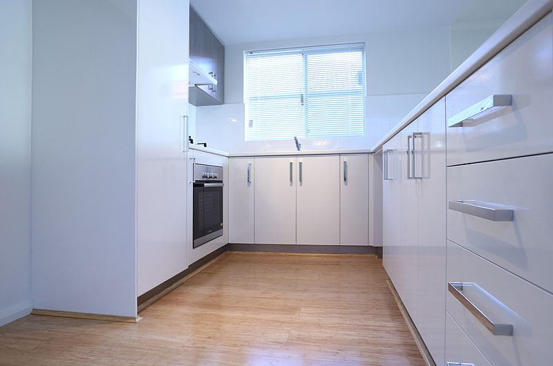 units-doubleview-kitchen.jpg