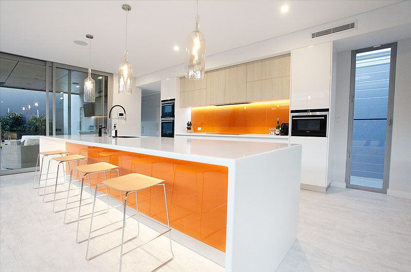 CUSTOM-BUILD-Wembley-kitchen.jpg