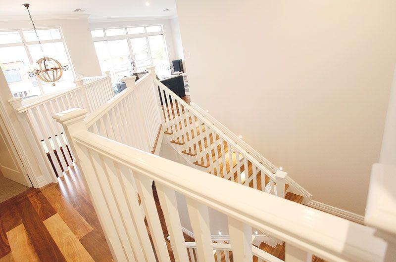 gall-cb-lathlain-staircase.jpg