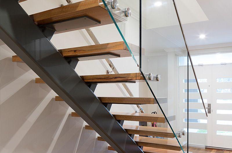 sorrento-staircase.jpg