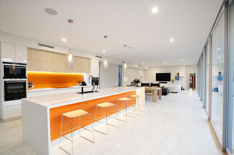CUSTOM-BUILD-Wembley-living-2.jpg