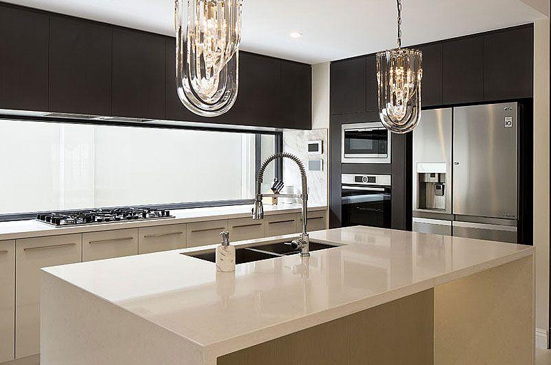 South-Perth-kitchen-1.jpg