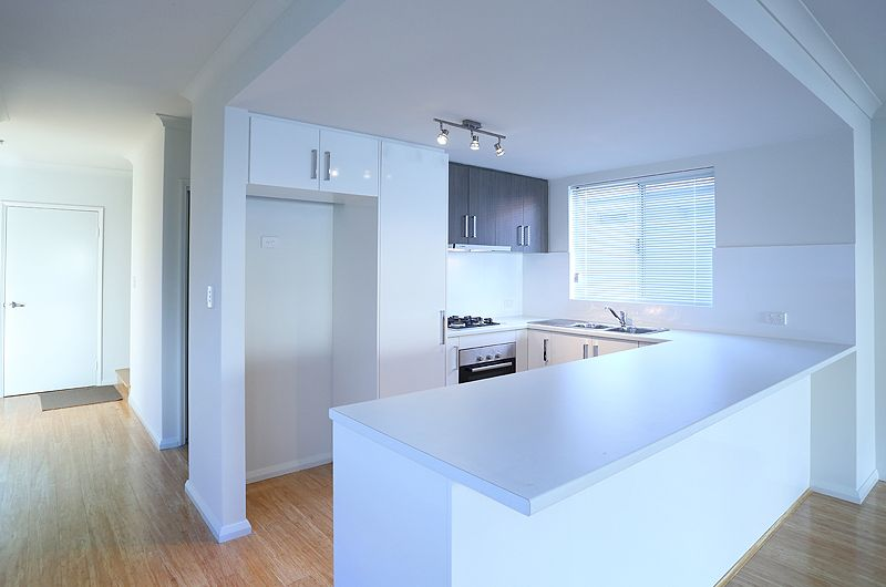 units-doubleview-spacious-kitchen.jpg