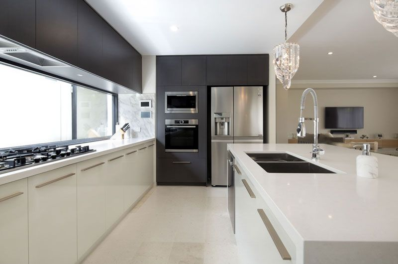 South-Perth-kitchen-2.jpg