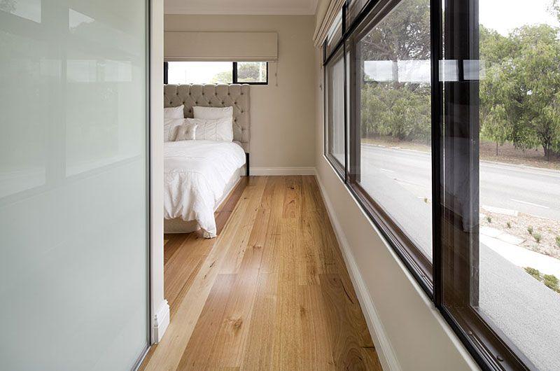 South-Perth-bed-1.jpg