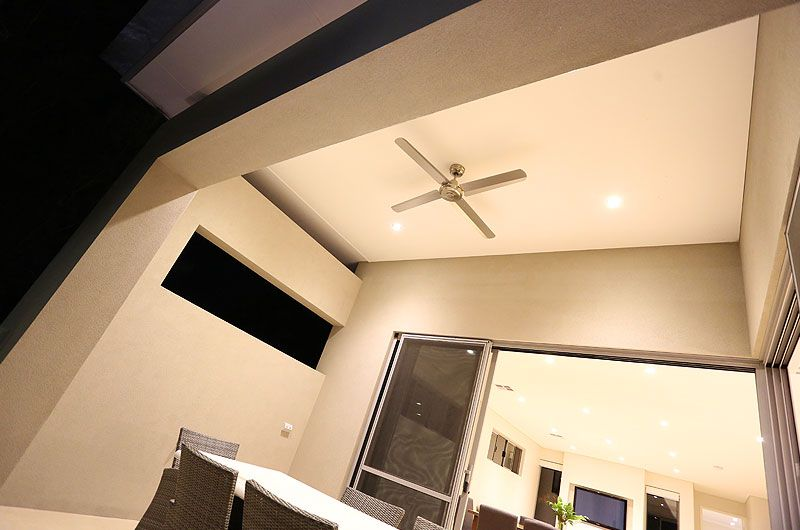 custom-applecross-balcony.jpg