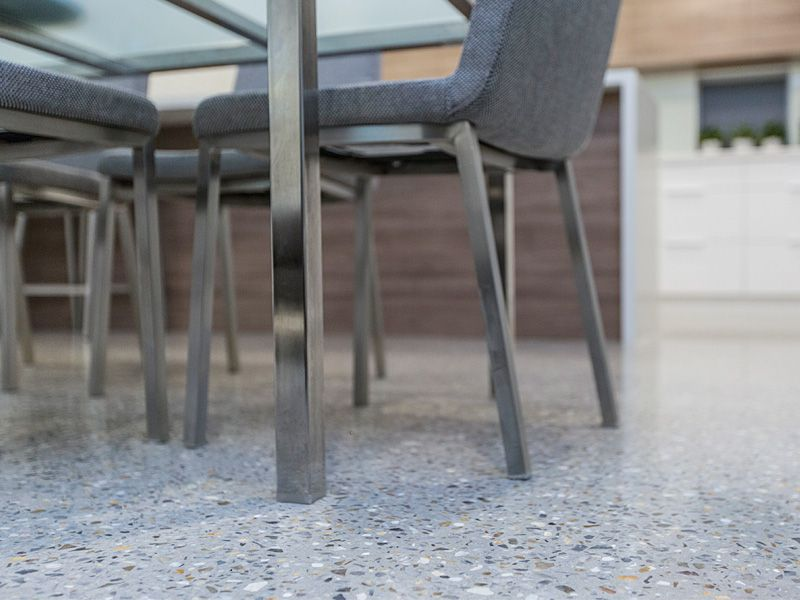 CI-Doubleview-polished-concrete.jpg