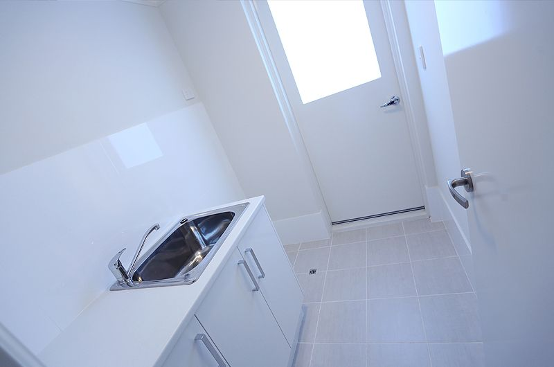 units-doubleview-laundry.jpg