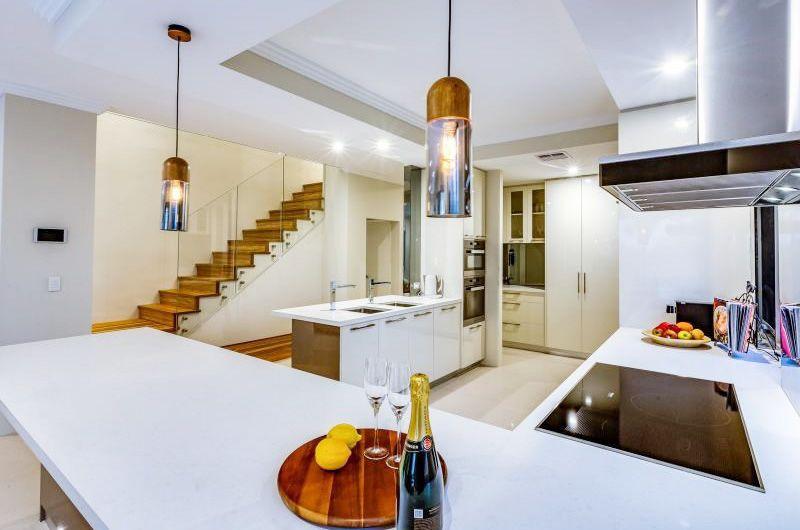 floreat-kitchen.jpg