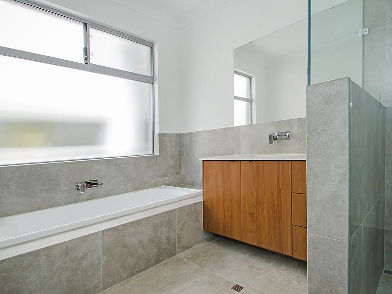 CI-Floreat-bath.jpg