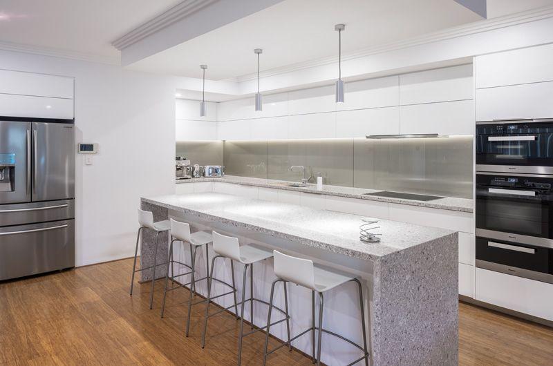 scarborough-kitchen.jpg