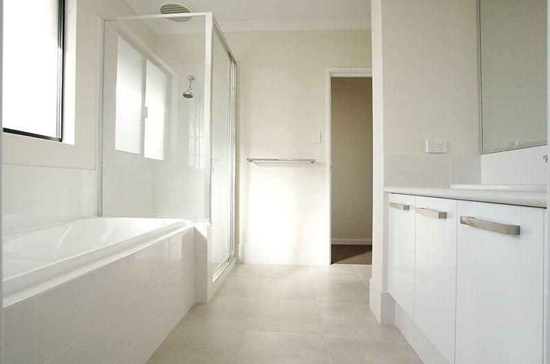 gall-ud-karinyup-kitchen-bath.jpg