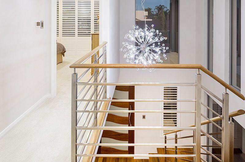 scarborough-staircase.jpg